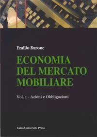 Azioni e Obbligazioni - Cover