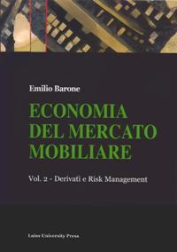 Derivati e Risk Management - Cover