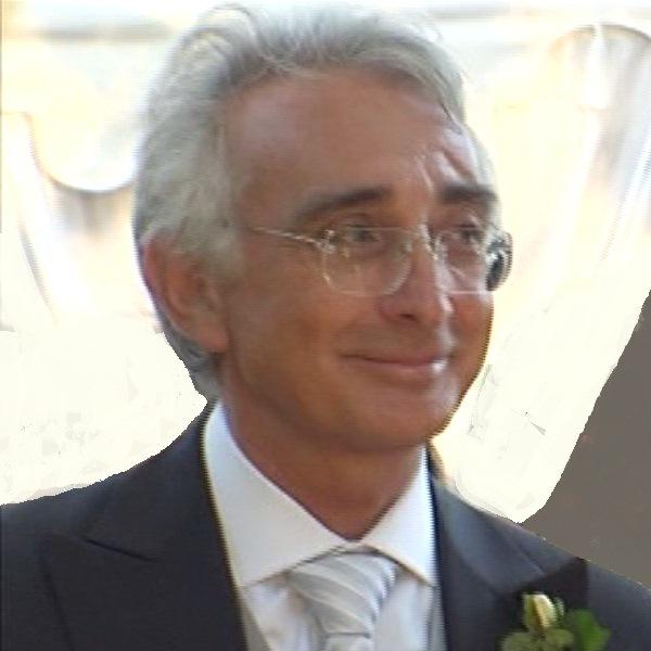 Emilio Barone