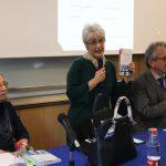 Intellettuali e politica nel Mediterraneo SOG Viale Romania 21022019