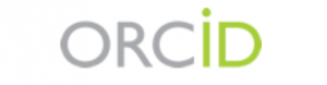 https://orcid.org/0000-0002-8159-5215