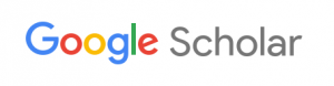 https://scholar.google.it/citations?user=rDeiQWMAAAAJ&hl=it