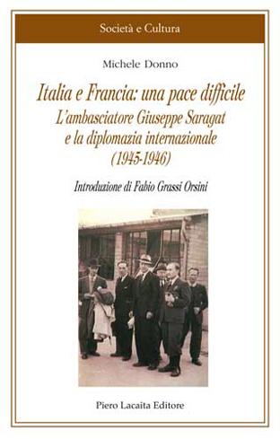 copertina italia e francia