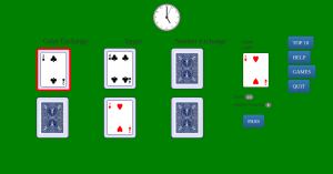 Screenshot_2020-03-06 Home - Graphgames(1)