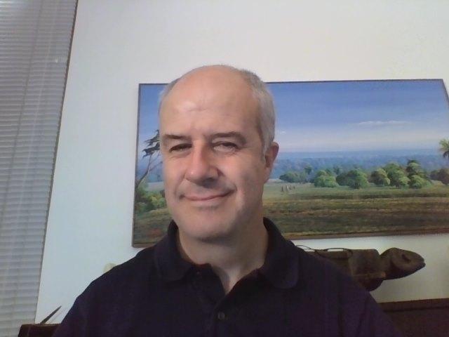 Luigi Marengo
