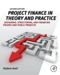 Gatti Project Finance