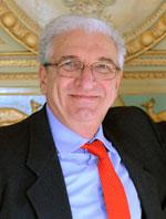 Prof. Roberto Pardolesi