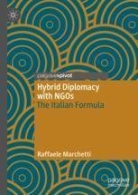 cover hybrid diplo