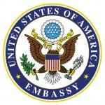 EmbassySeal