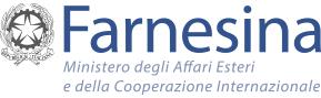ministero_affari_esteri_logo